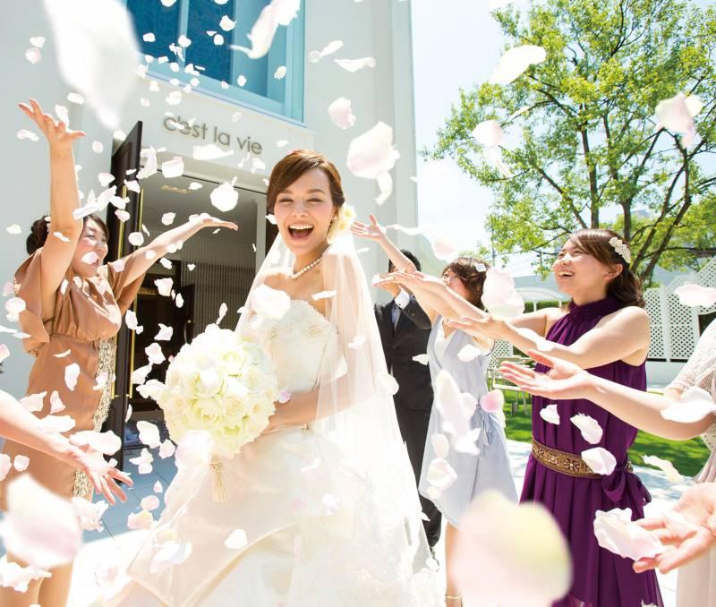 【直近3か月以内 スペシャルプラン】✦家族婚プラン10名様40万円